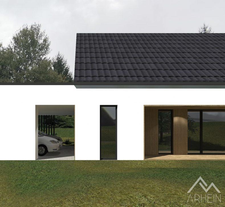 arhitektura-hisa-ob-gozdu-arhein-1
