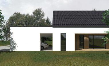 arhitektura-hisa-ob-gozdu-arhein-5