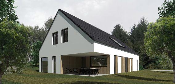 arhitektura-hisa-ob-gozdu-arhein-4