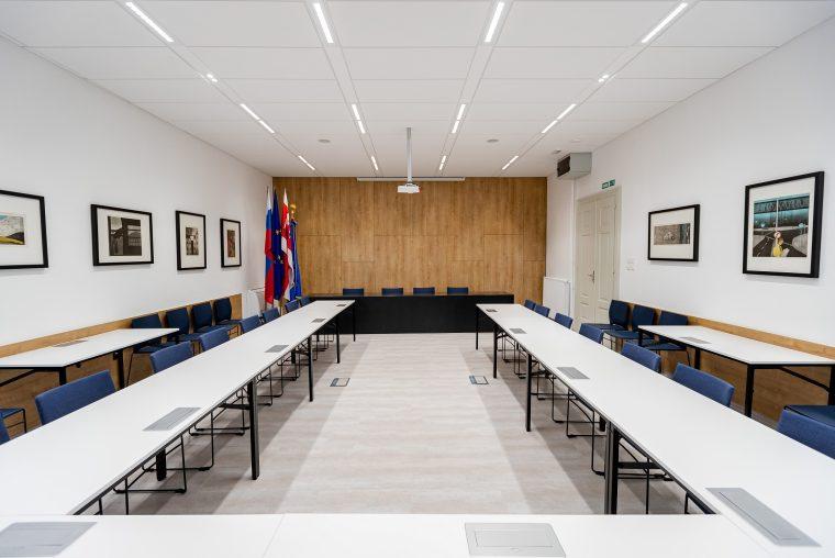 prenova-sejne-sobe-arhitektura-arhein-3