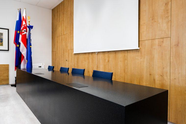 prenova-sejne-sobe-arhitektura-arhein-5