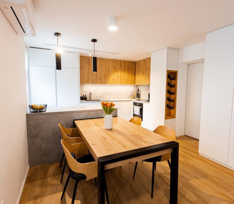 stanovanje-BD-arhitektura-arhein-11