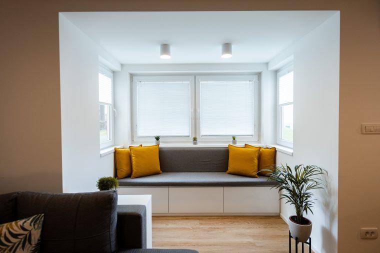 stanovanje-BD-arhitektura-arhein-1