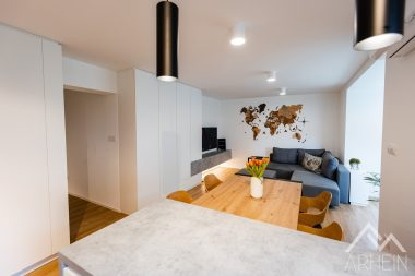 stanovanje-BD-arhitektura-arhein-3