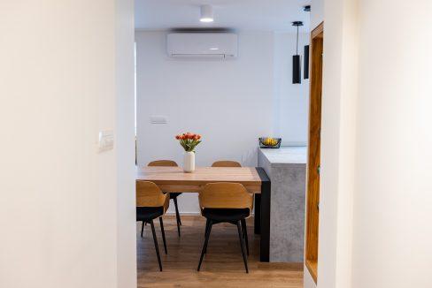 stanovanje-BD-arhitektura-arhein-5