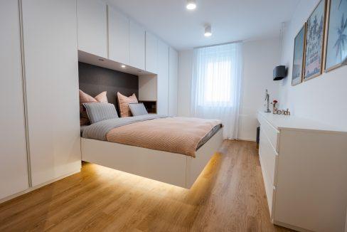stanovanje-BD-arhitektura-arhein-6