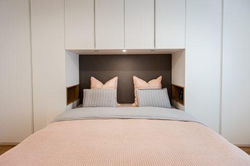 stanovanje-BD-arhitektura-arhein-7