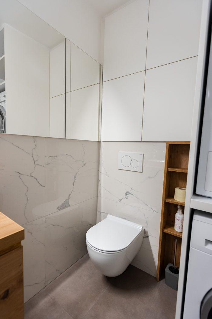 stanovanje-BD-arhitektura-arhein-8