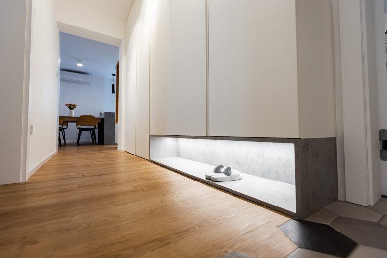 stanovanje-BD-arhitektura-arhein-9