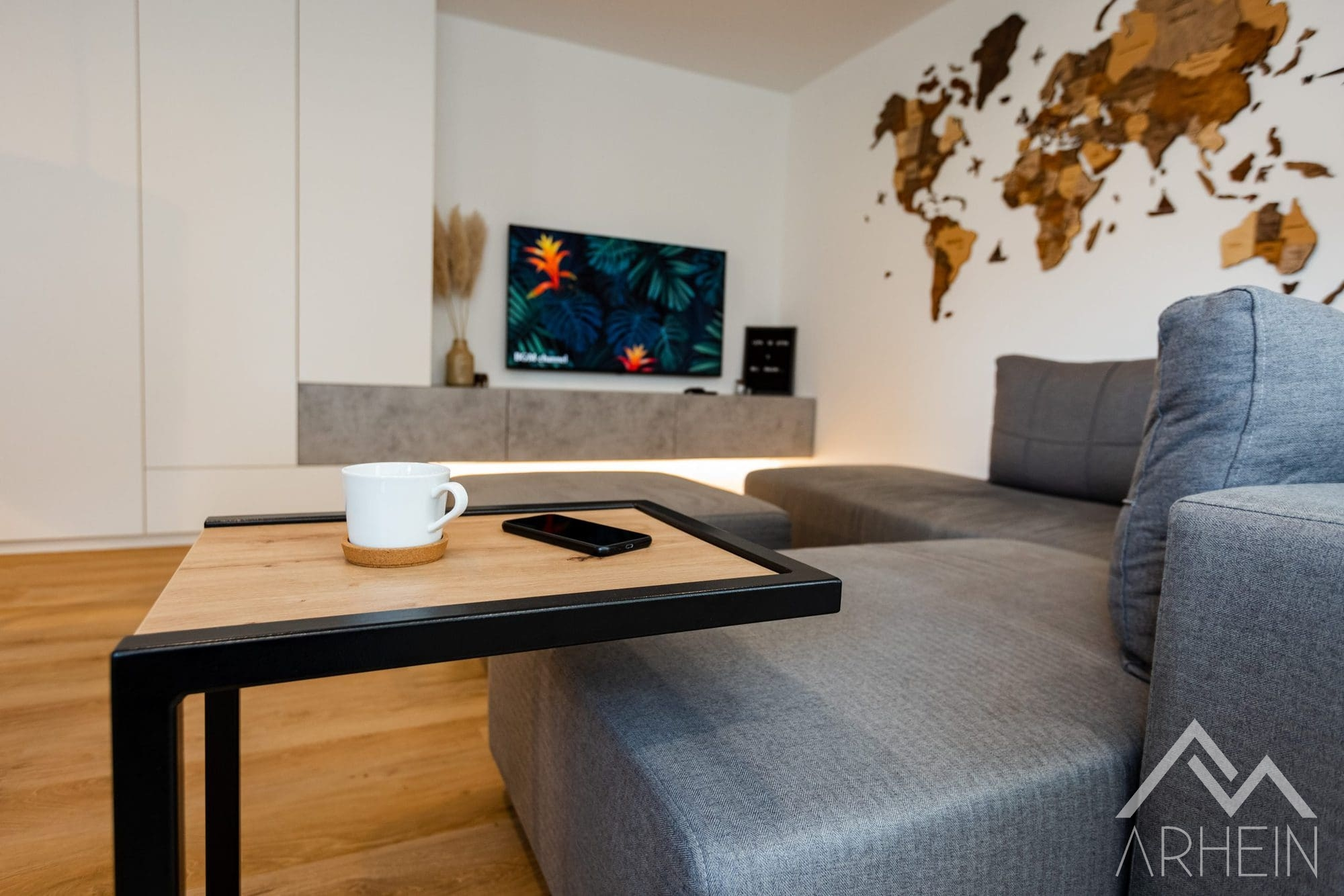 stanovanje-BD-arhitektura-arhein-10
